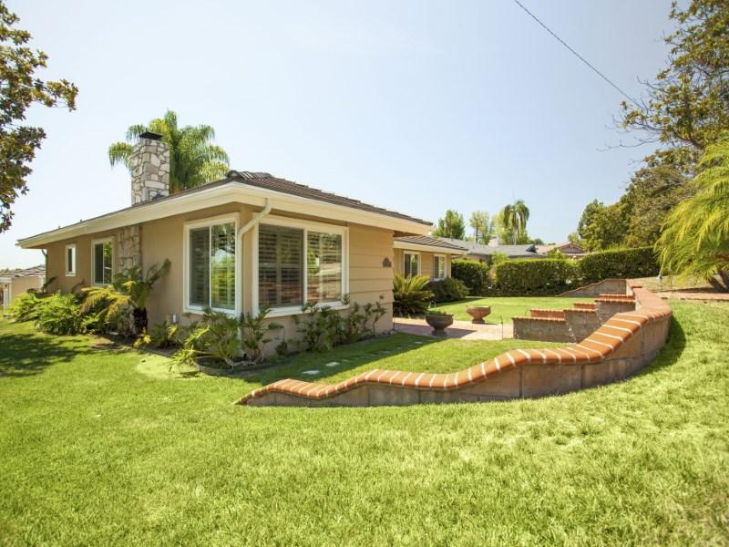 Property For Sale at Sierra Madre Gem