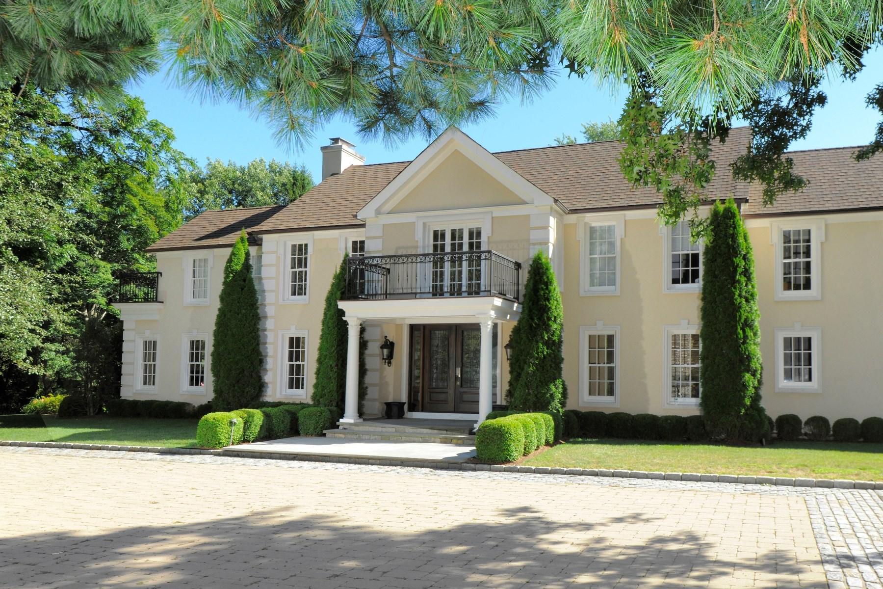 Property For Sale at Elegant Rental