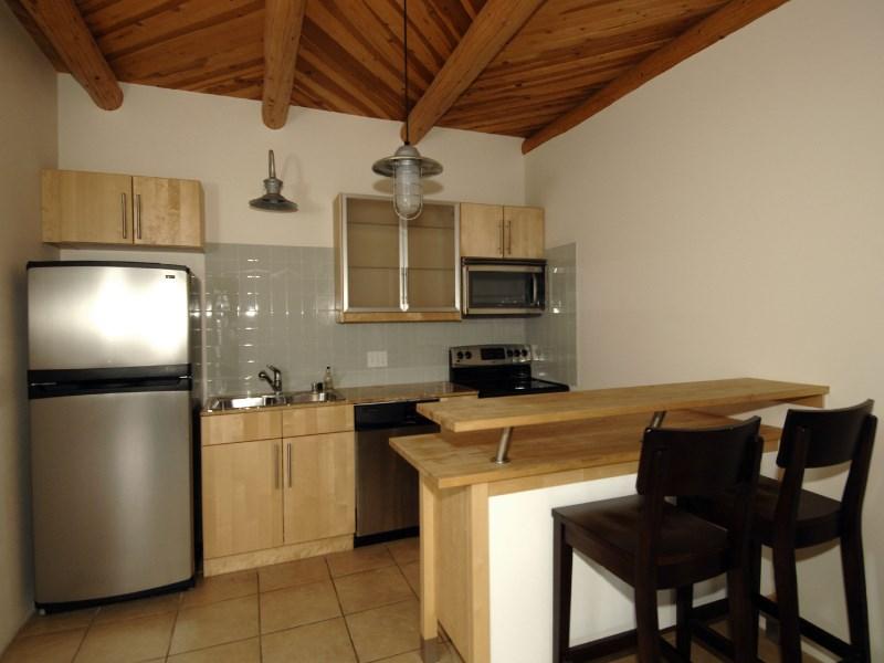 Condominium for Sale at 812-C Calle Saragosa Santa Fe City Southwest, Santa Fe, New Mexico 87501 United States