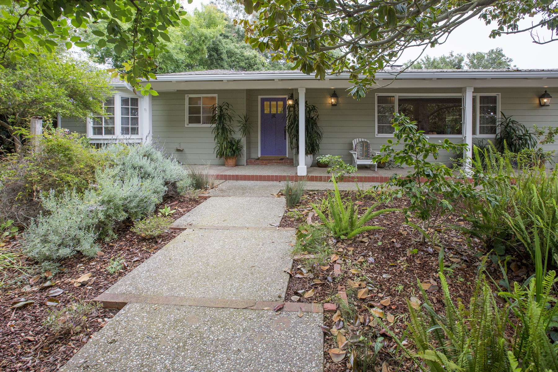 sales property at Charmer in Cold Spring School