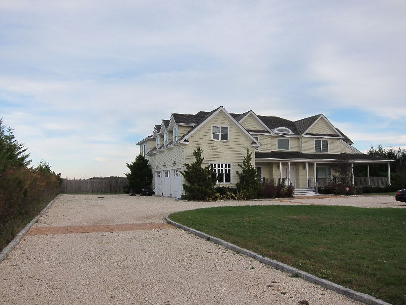 Property For Sale at Water Mill Perfection