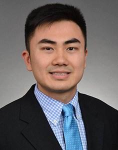 George Qiao