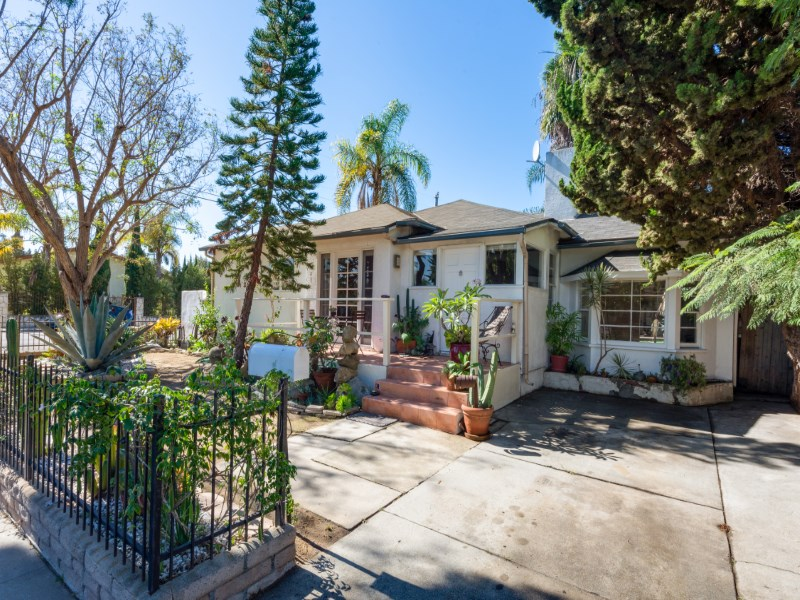 Property For Sale at Venice Traditional