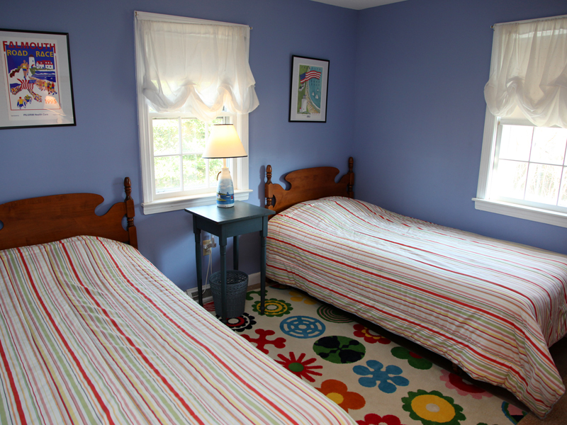 Property Of Centerville Village Retreat