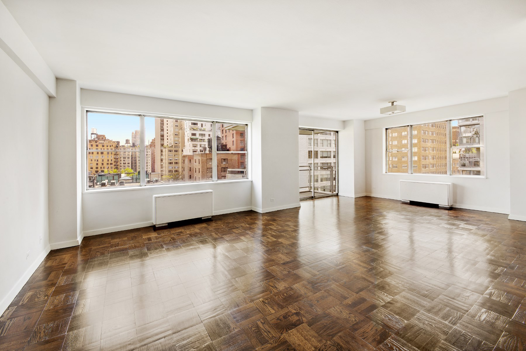 Co-op for Sale at Imperial House 150 East 69th Street Apt 9j Upper East Side, New York, New York 10021 United States
