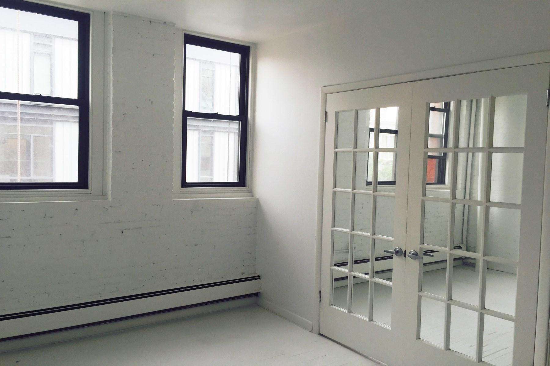 Property Of 10 Leonard Street, Apt. 6N