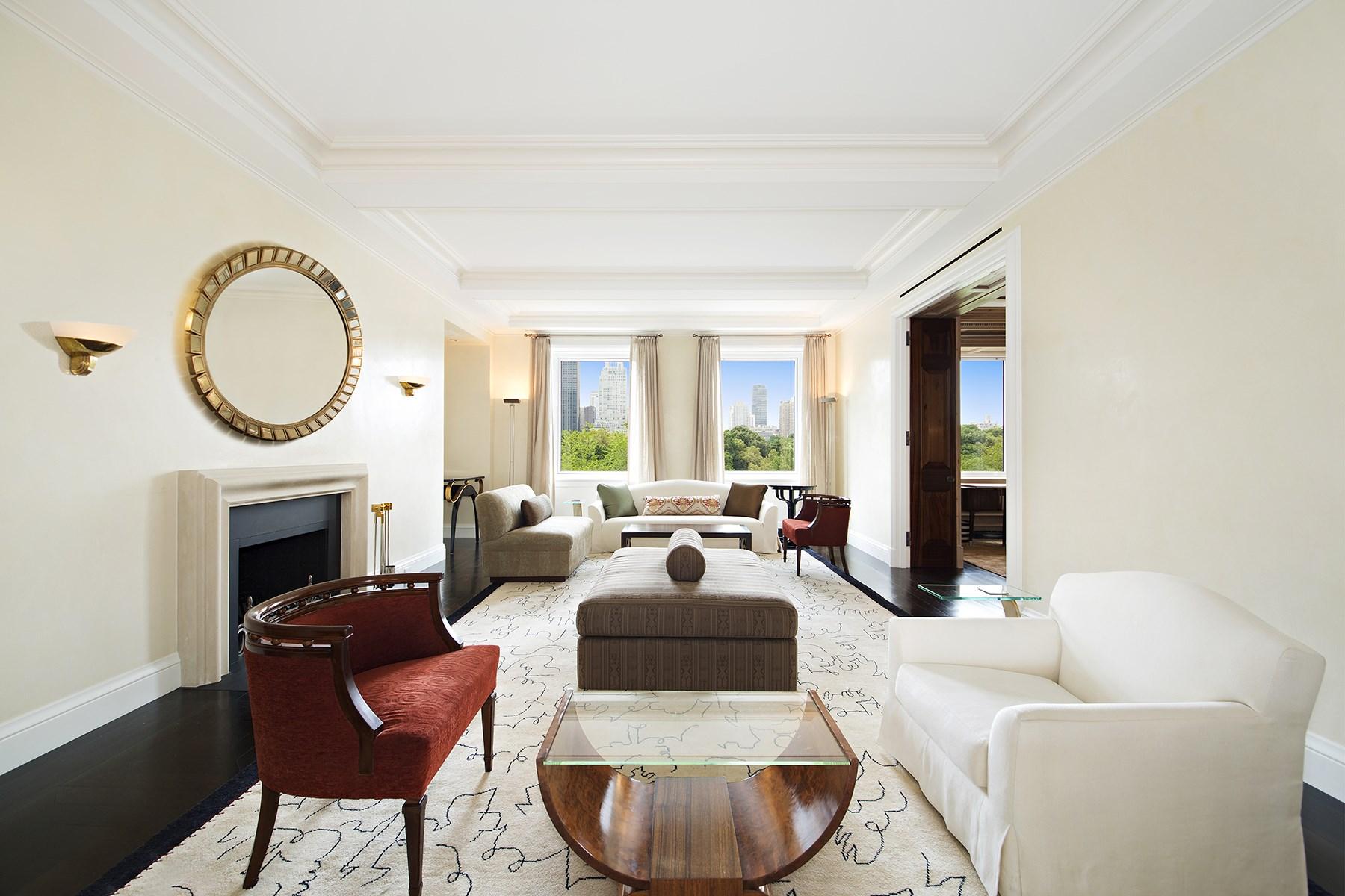 rentals property at 817 Fifth Avenue