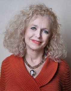 Kate Nakfoor