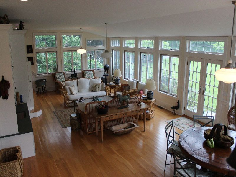 Additional photo for property listing at First Neck Lane Beauty  Southampton, New York 11968 United States