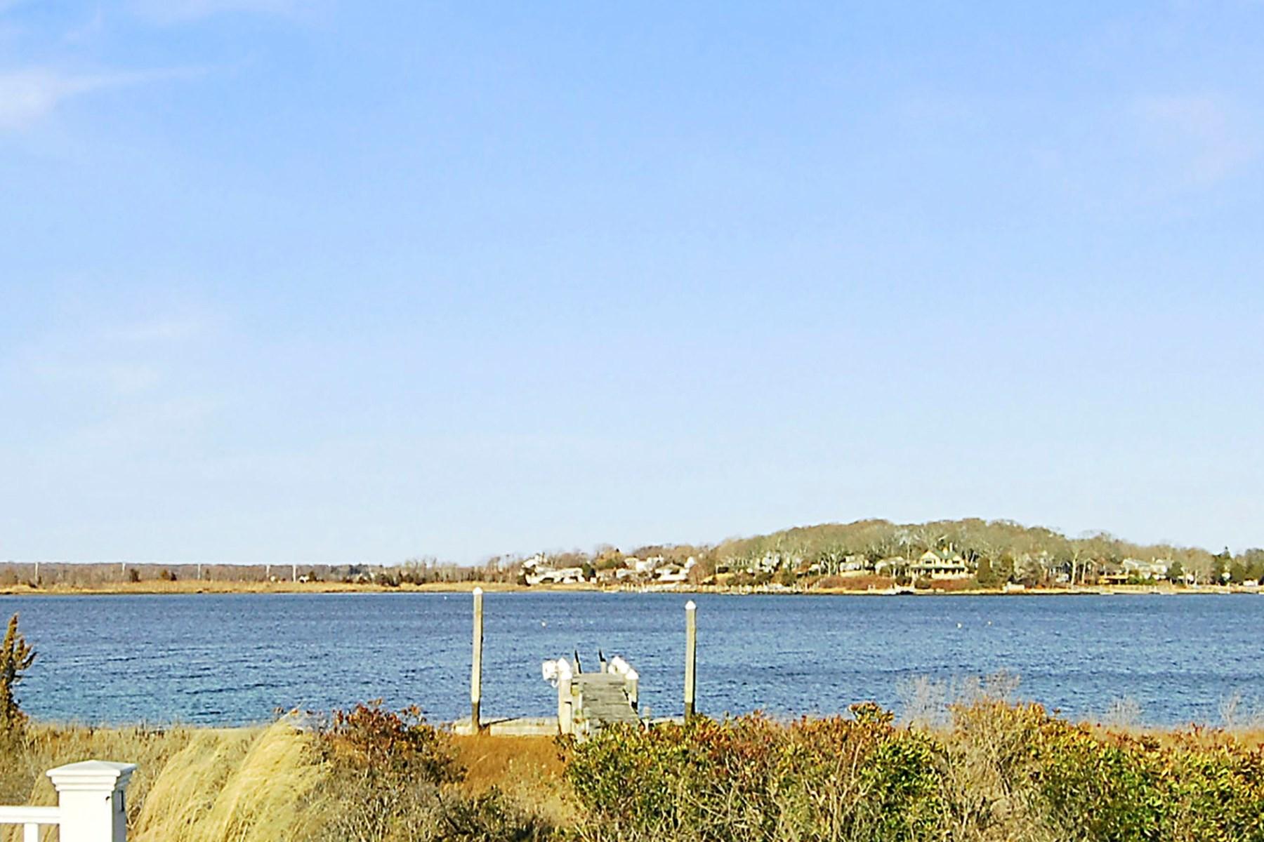 Property Of Panoramic Views