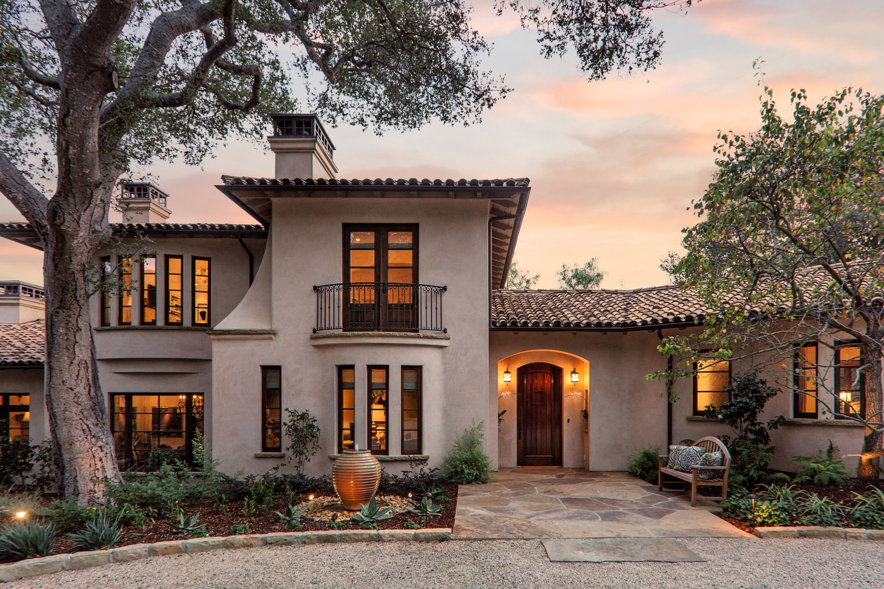 sales property at Montecito Luxury Living