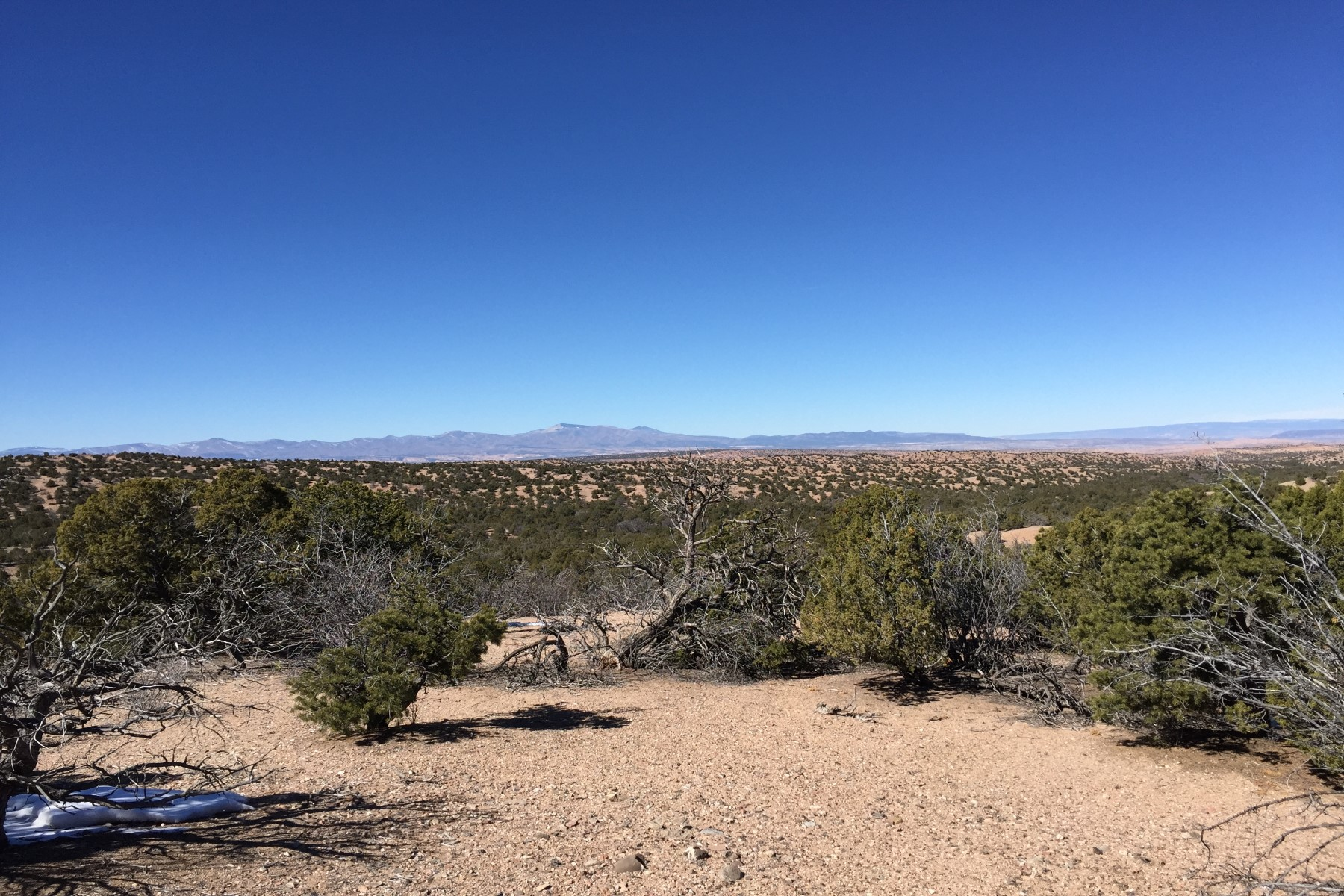 Land for Sale at 130 Tano Norte Santa Fe, New Mexico 87506 United States