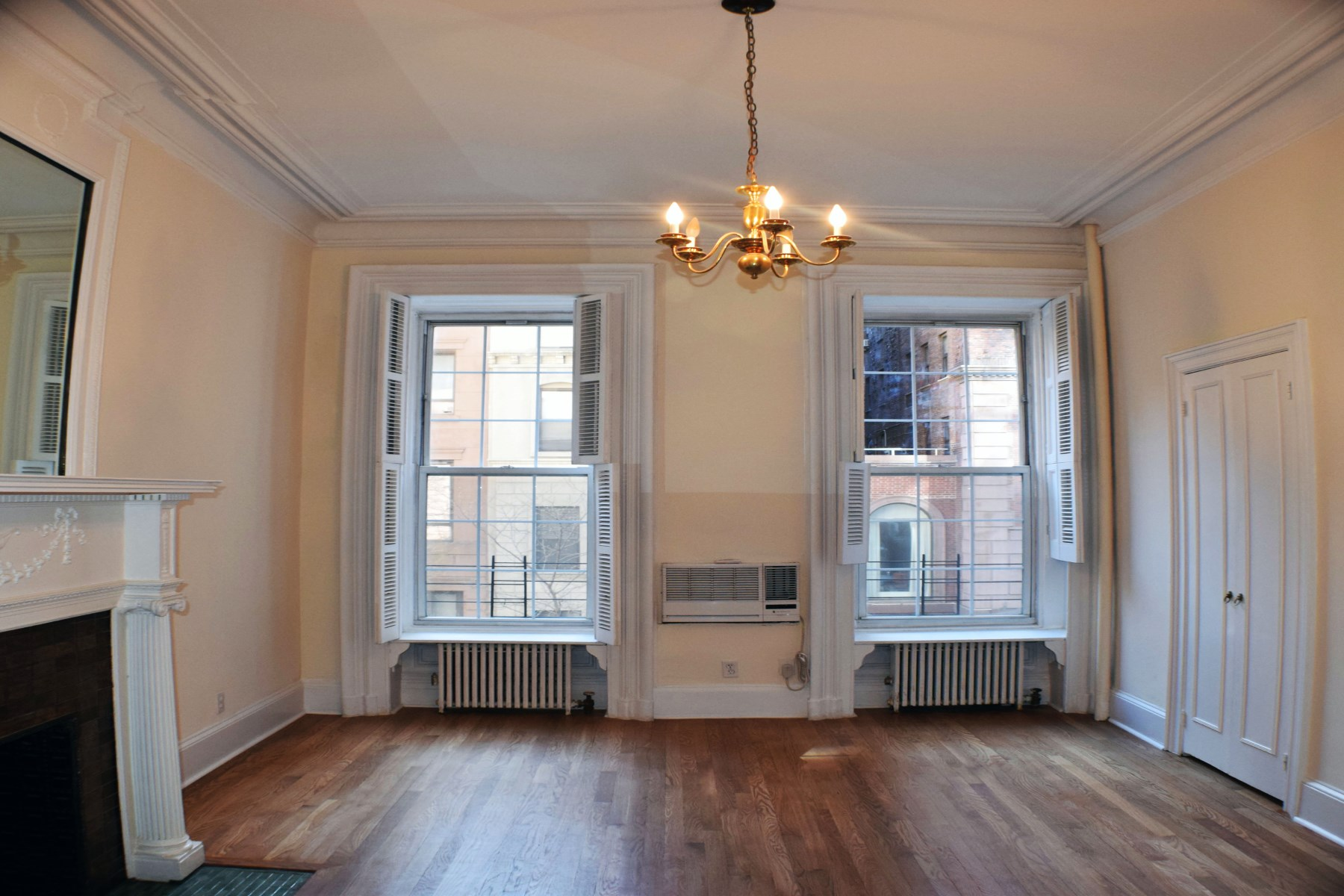 Townhouse for Rent at 25 E 38th Street Apt. 3F 25 East 38th Street Apt 3F New York, New York, 10016 United States