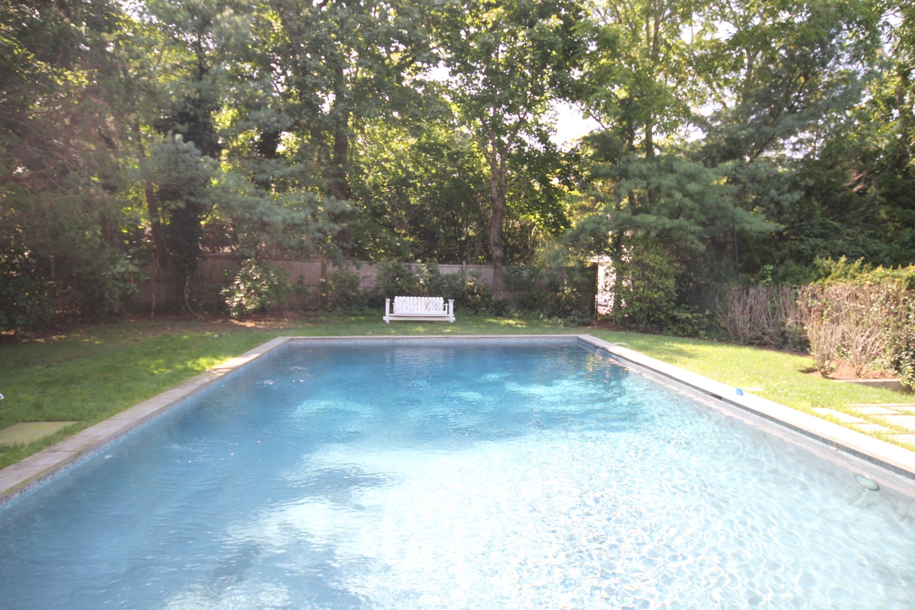 rentals property at Southampton Village - Pool, Tennis
