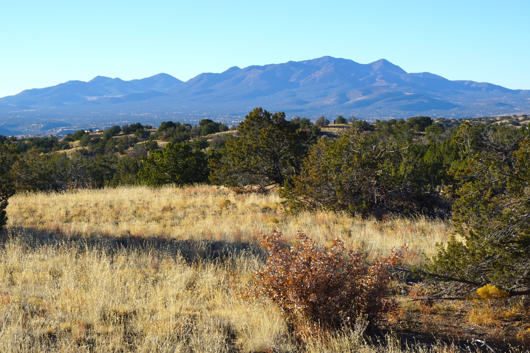 sales property at Lot 39, Bonanza Trail
