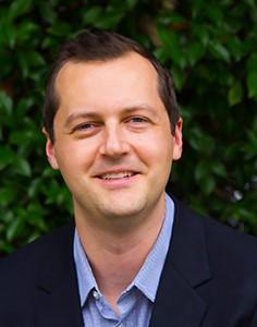 Steven Feighner
