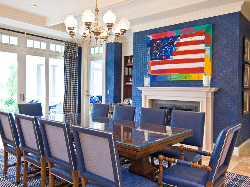 Additional photo for property listing at Sandcastle  Bridgehampton, Nueva York 11932 Estados Unidos