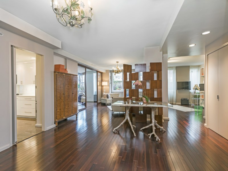 Property For Sale at 188 East 78th Street