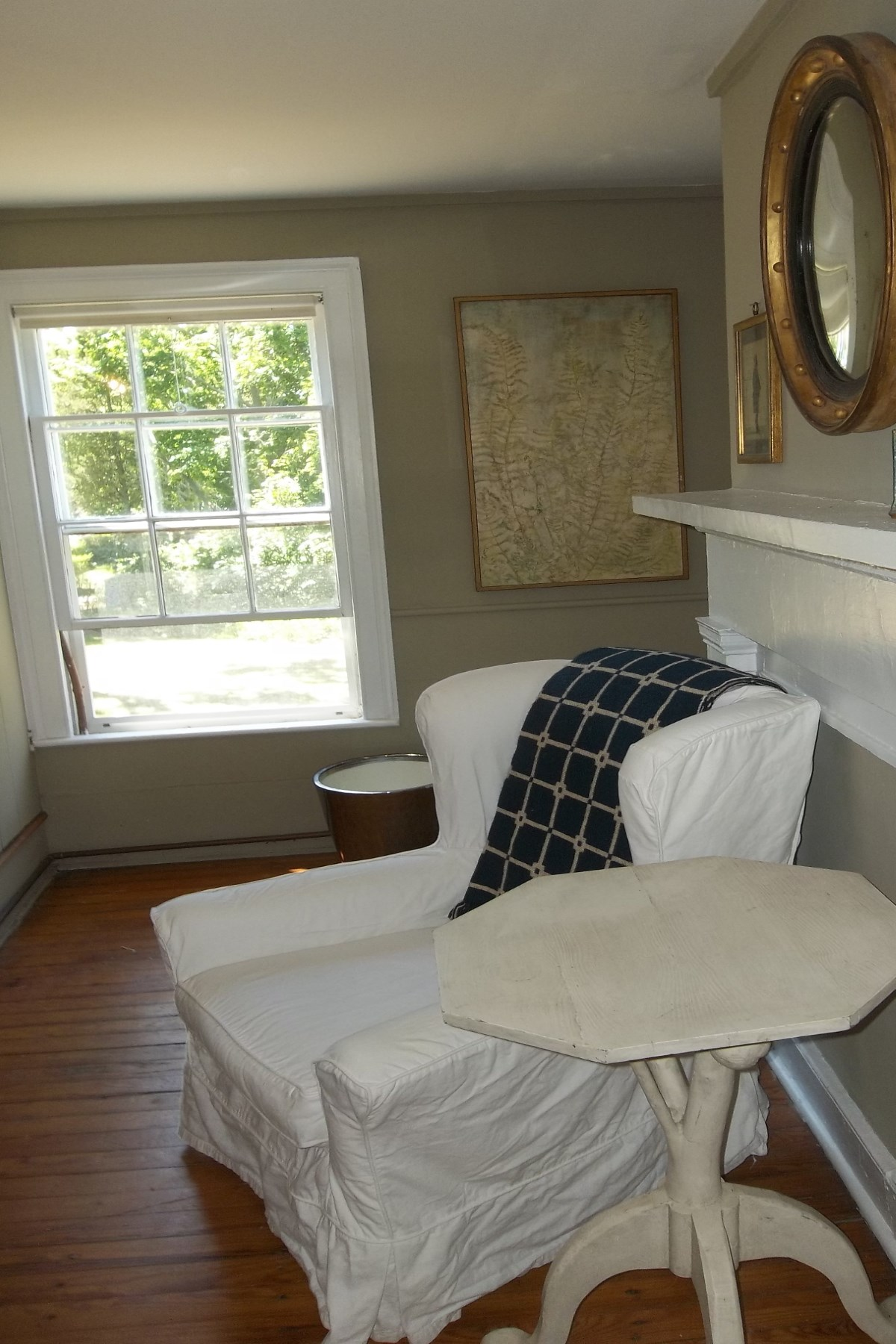 Property Of Fabulous Apartment in Sag Harbor Village