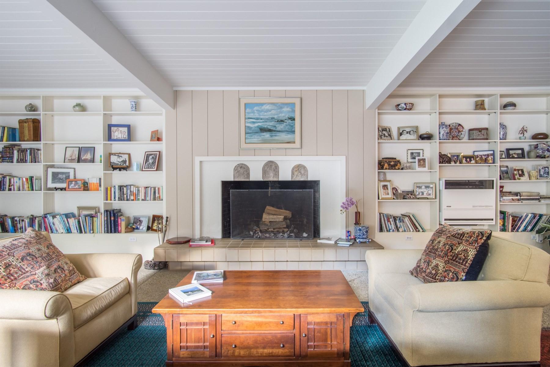 Property For Sale at Casa De Paraiso - An Equestrian Estate