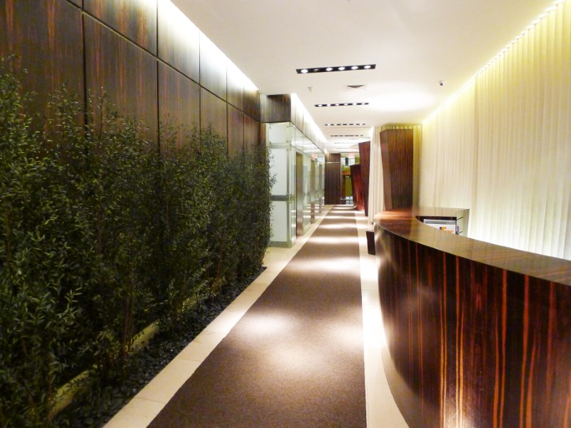 Condominio por un Venta en Astor Place Loft 21 Astor Place 3a Greenwich Village, New York, Nueva York 10003 Estados Unidos