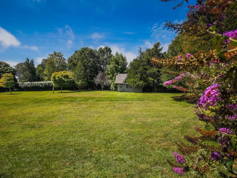Tek Ailelik Ev için Satış at Further Lane East Hampton, New York 11937 Amerika Birleşik Devletleri