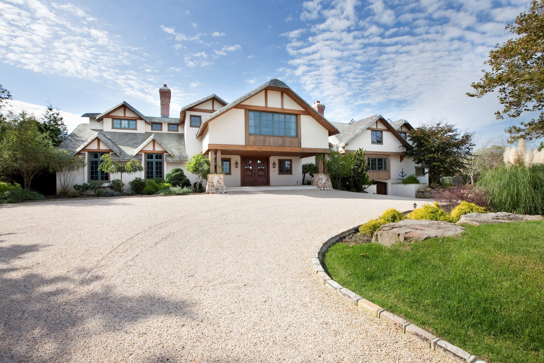 Single Family Home for Rent at Ocean Breezes Amagansett, New York, 11930 United States