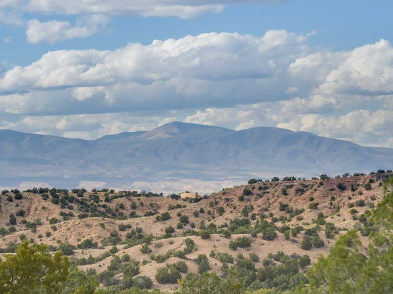 Land for Sale at 82 Paseo de la Tierra, Tract A Santa Fe, New Mexico, 87506 United States