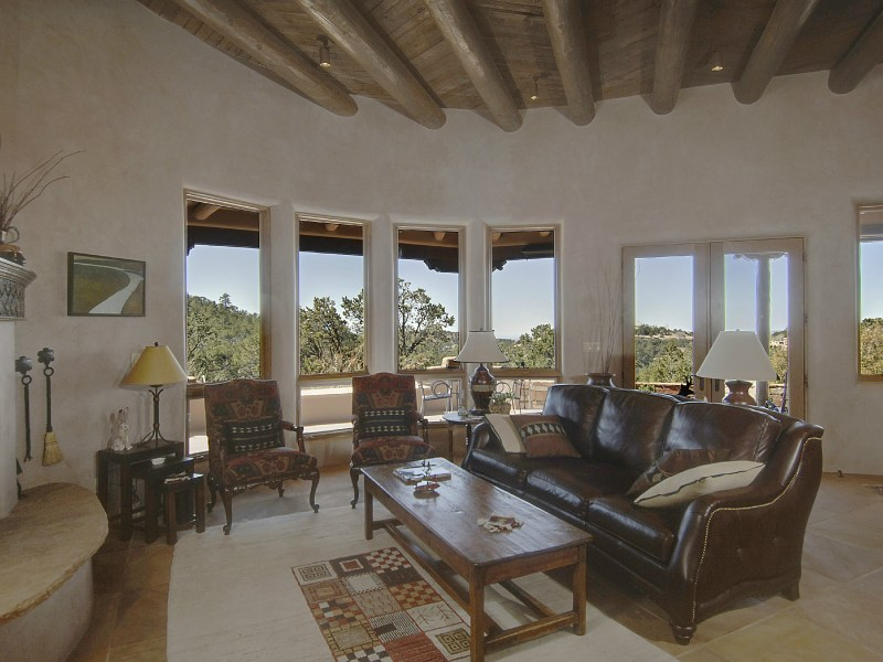 sales property at 1275 Spanish Hill