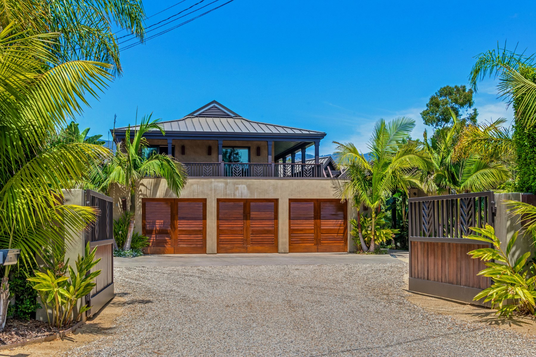 sales property at Island Paradise on the Point