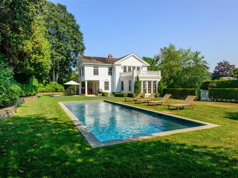 Property For Sale at Magnificent Historic Greek Revival,