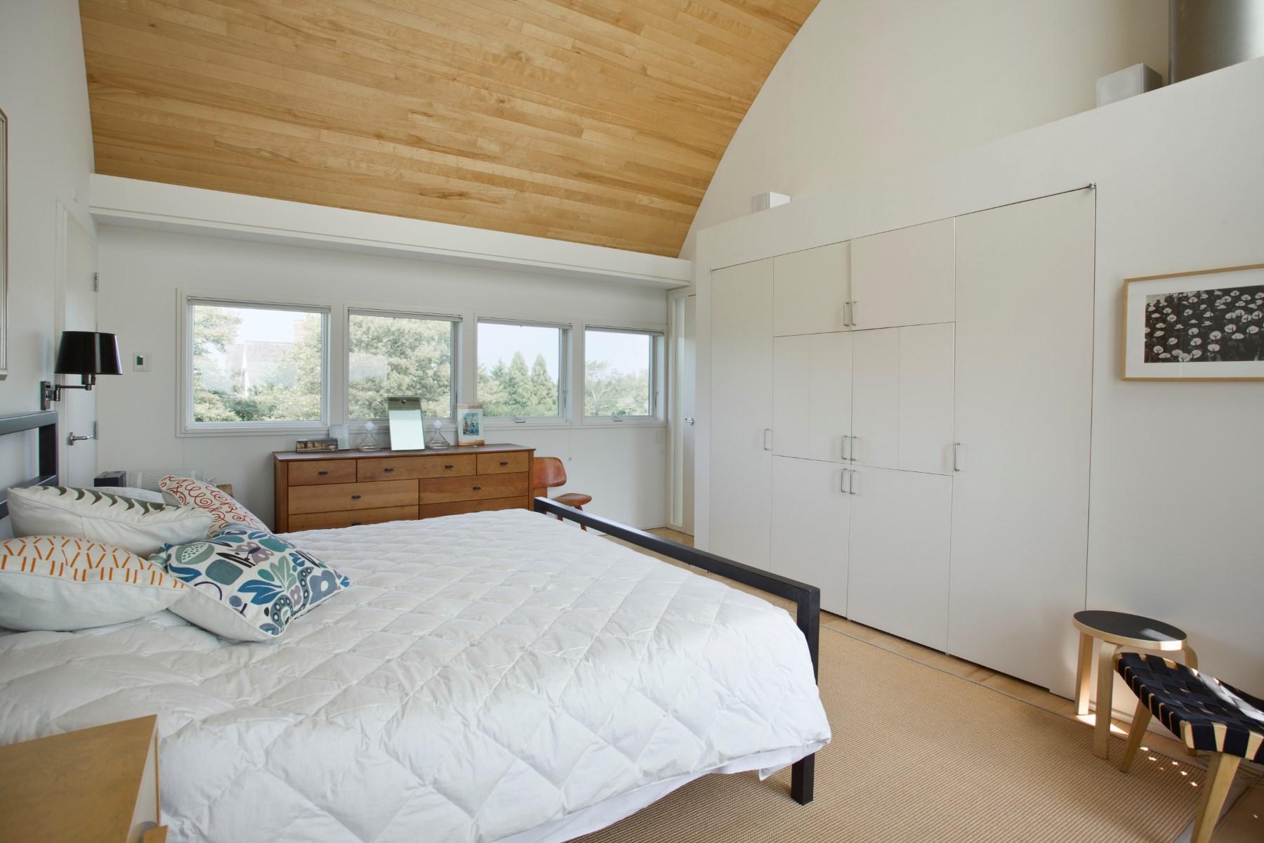 Property Of Modern Contemporary, Bridgehampton South