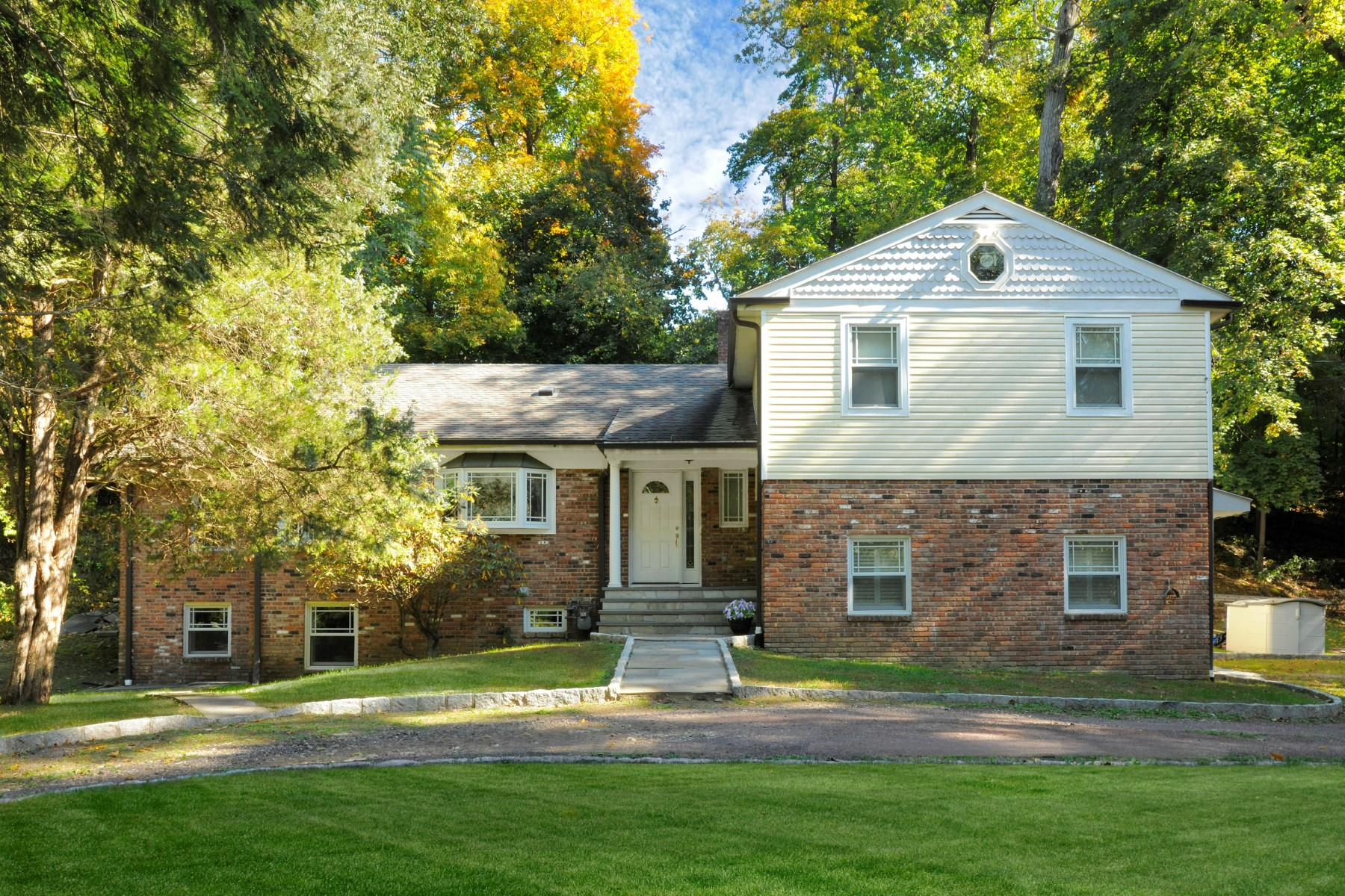 Property For Sale at Thistle Lane