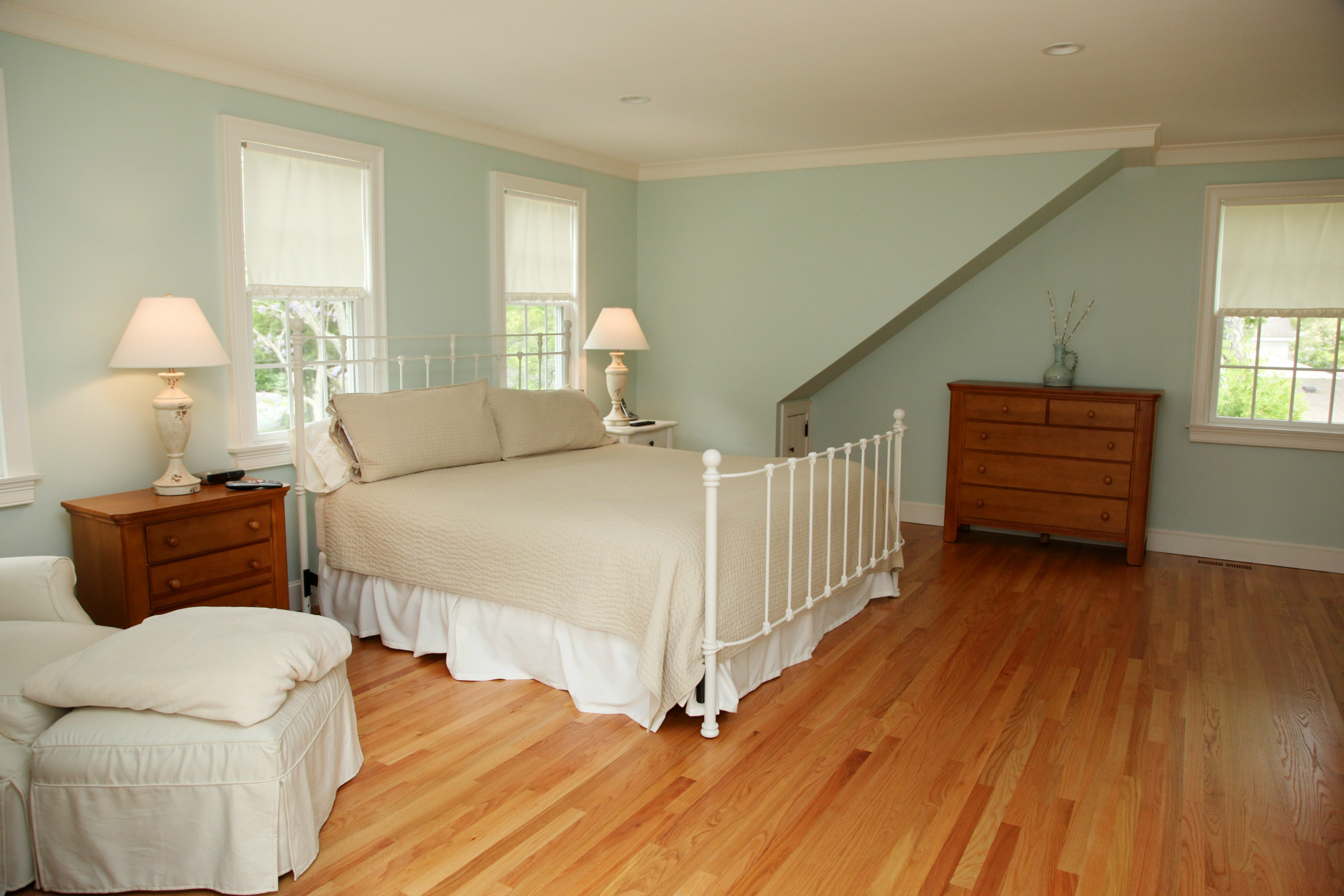 Property Of Osterville Village and Close to Beaches
