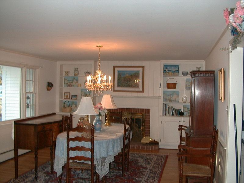 Additional photo for property listing at Vacation Paradise 260 Wianno Ave Osterville, Massachusetts 02655 United States