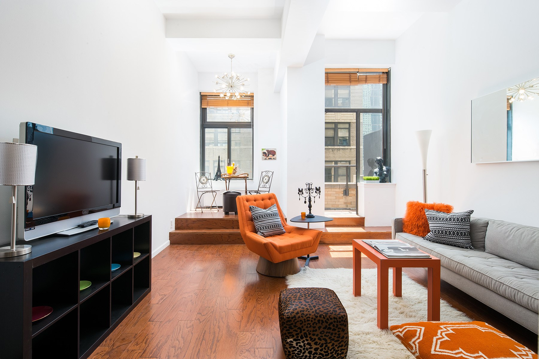 Co-op for Sale at 310 East 46th Street, Apt 8U 310 East 46th Street Apt 8U Midtown East, New York, New York, 10017 United States