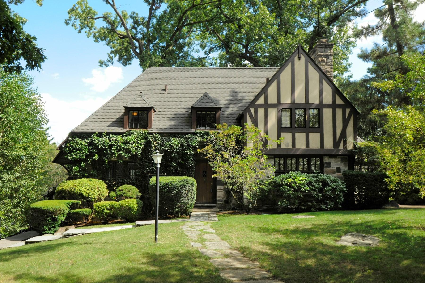 Property For Sale at Wesskum Wood Road