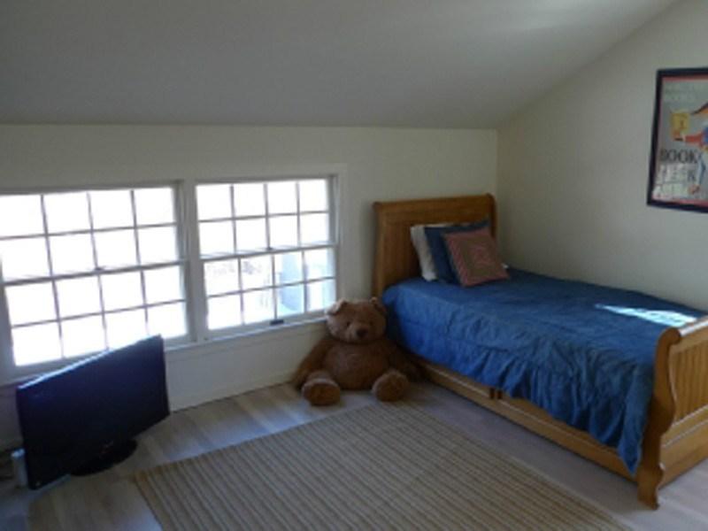 Property Of Sag Harbor New Listing