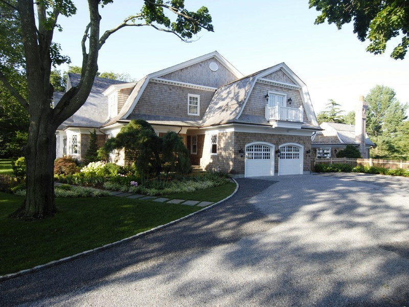 Single Family Home for Rent at Bridgehampton South Bridgehampton South, Bridgehampton, New York 11932 United States
