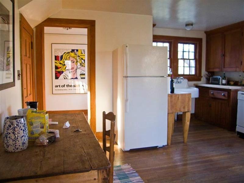 Single Family Home for Rent at Bridgehampton Village Bridgehampton, New York 11932 United States