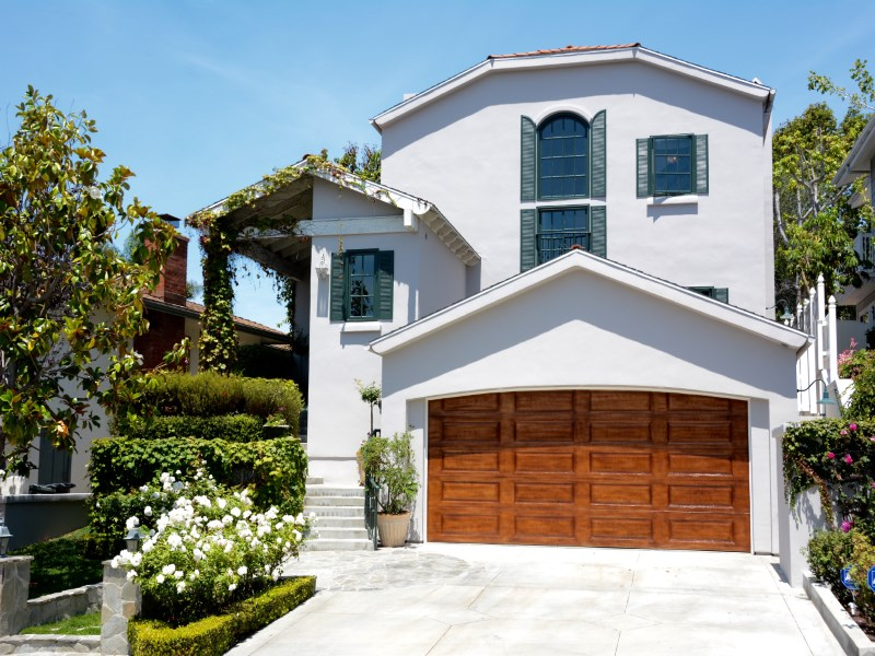 Single Family Home for Sale at 310 West Avenida Valencia San Clemente, California 92672 United States