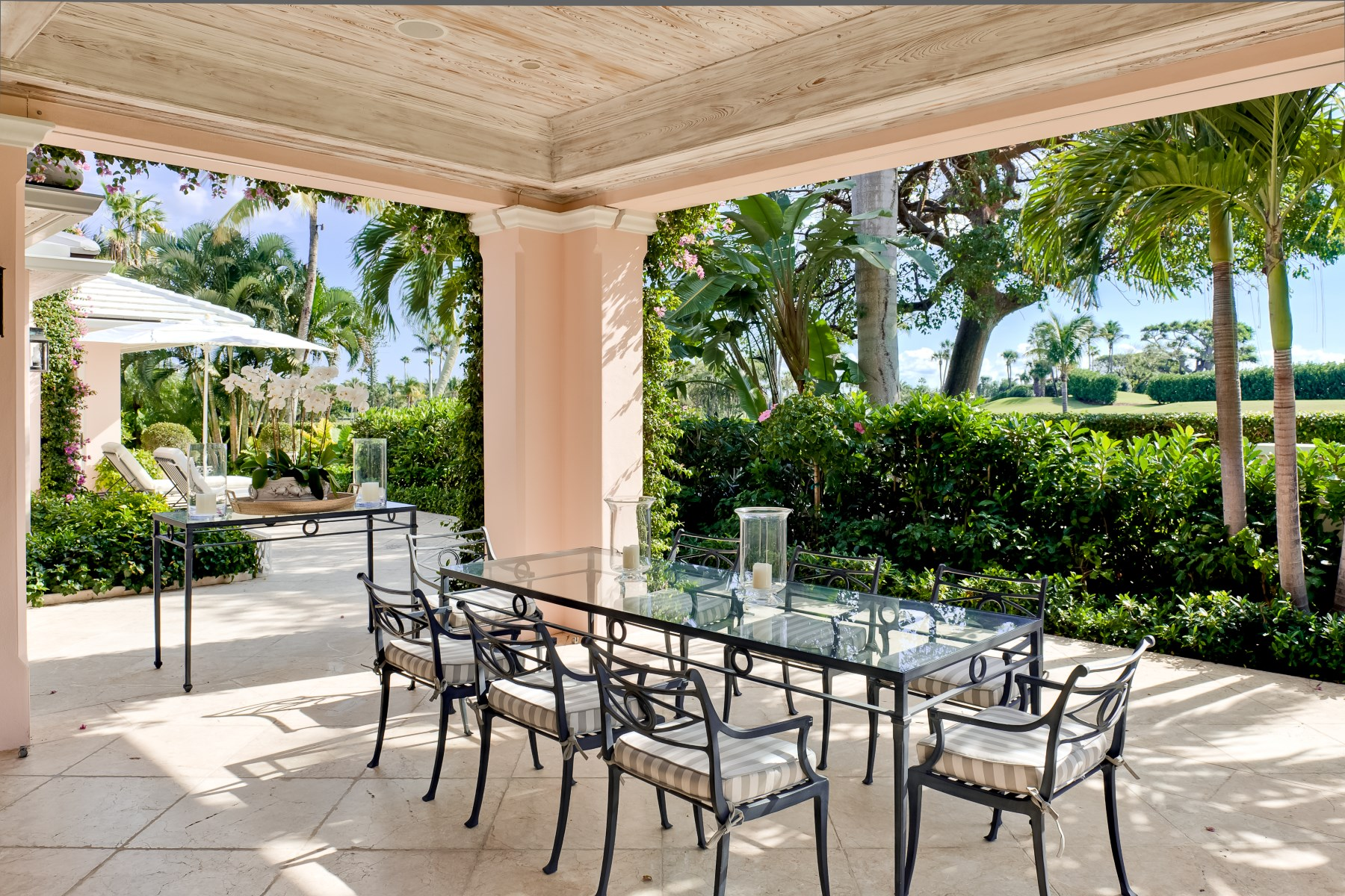 Property Of Bahama Lane Seasonal Rental