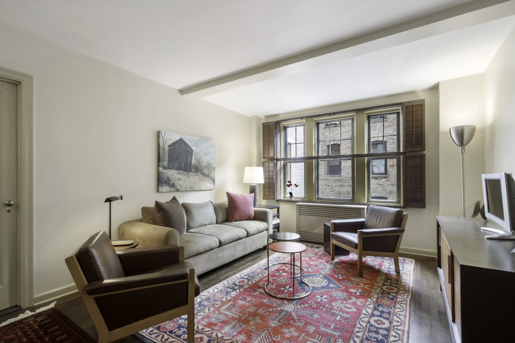 sales property at 302 West 12th Street, Apt. 5H