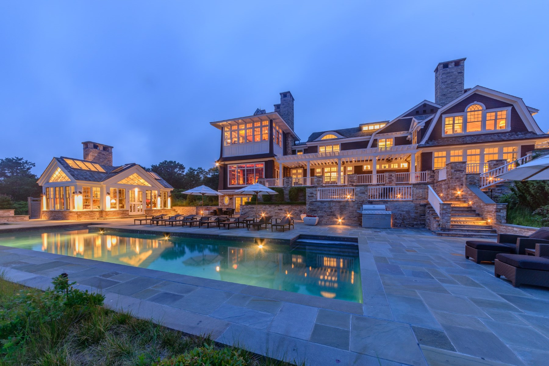 rentals property at Breathtaking Views - Watermill