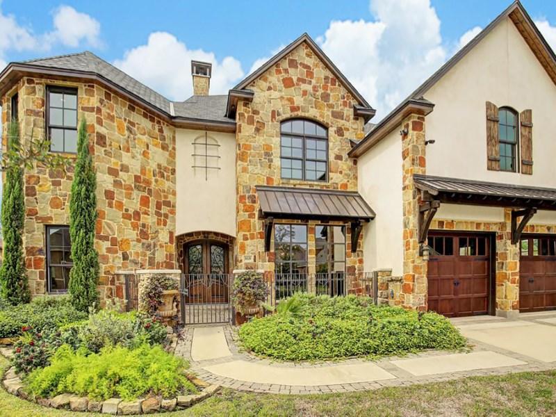 Villa per Vendita alle ore 18539 Duke Lake Drive Spring, Texas 77388 Stati Uniti