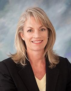 Bonnie Zappala Britt