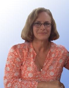 Barbara L. Bornstein