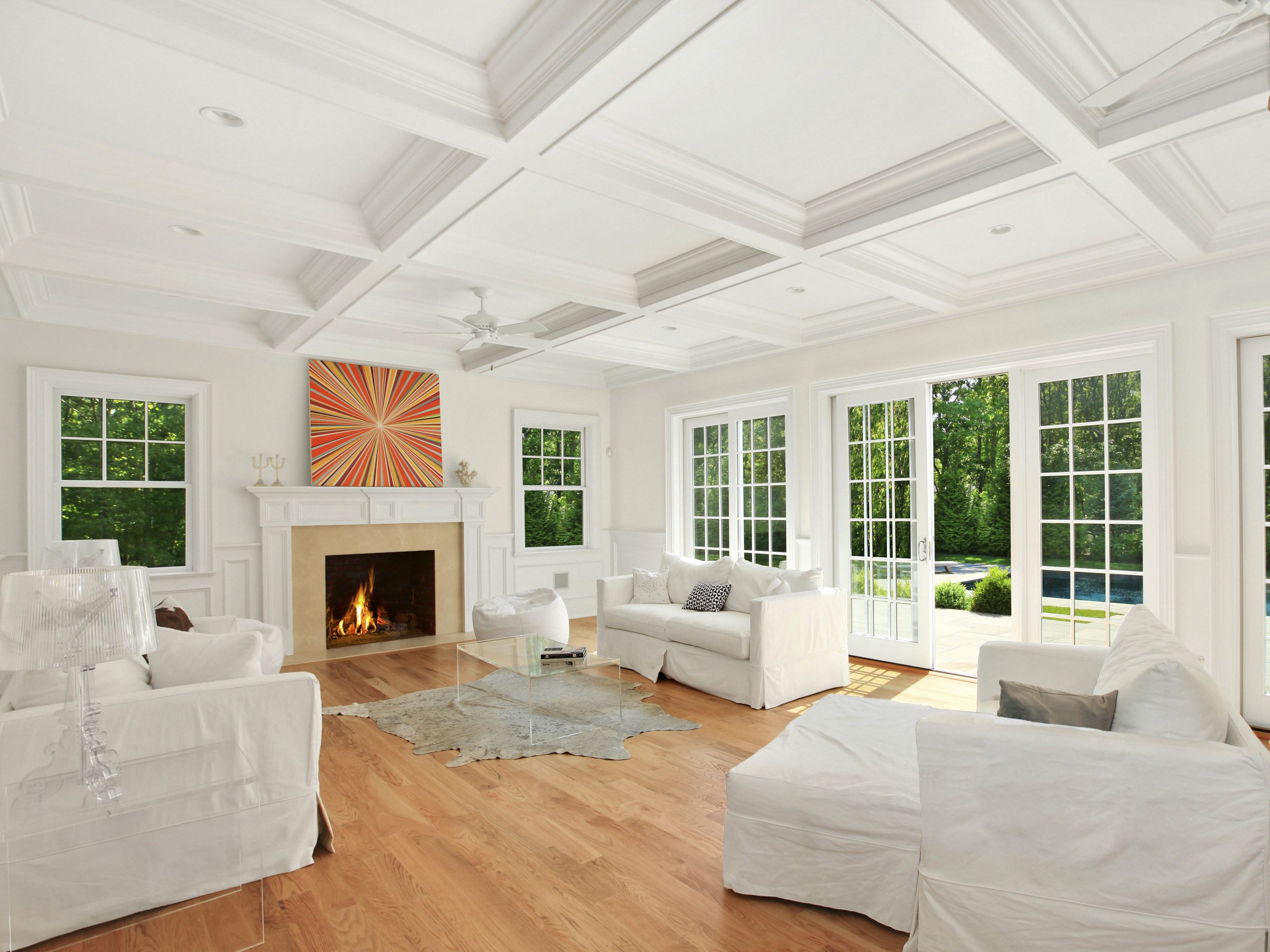 Property Of Bright, Spacious Traditional