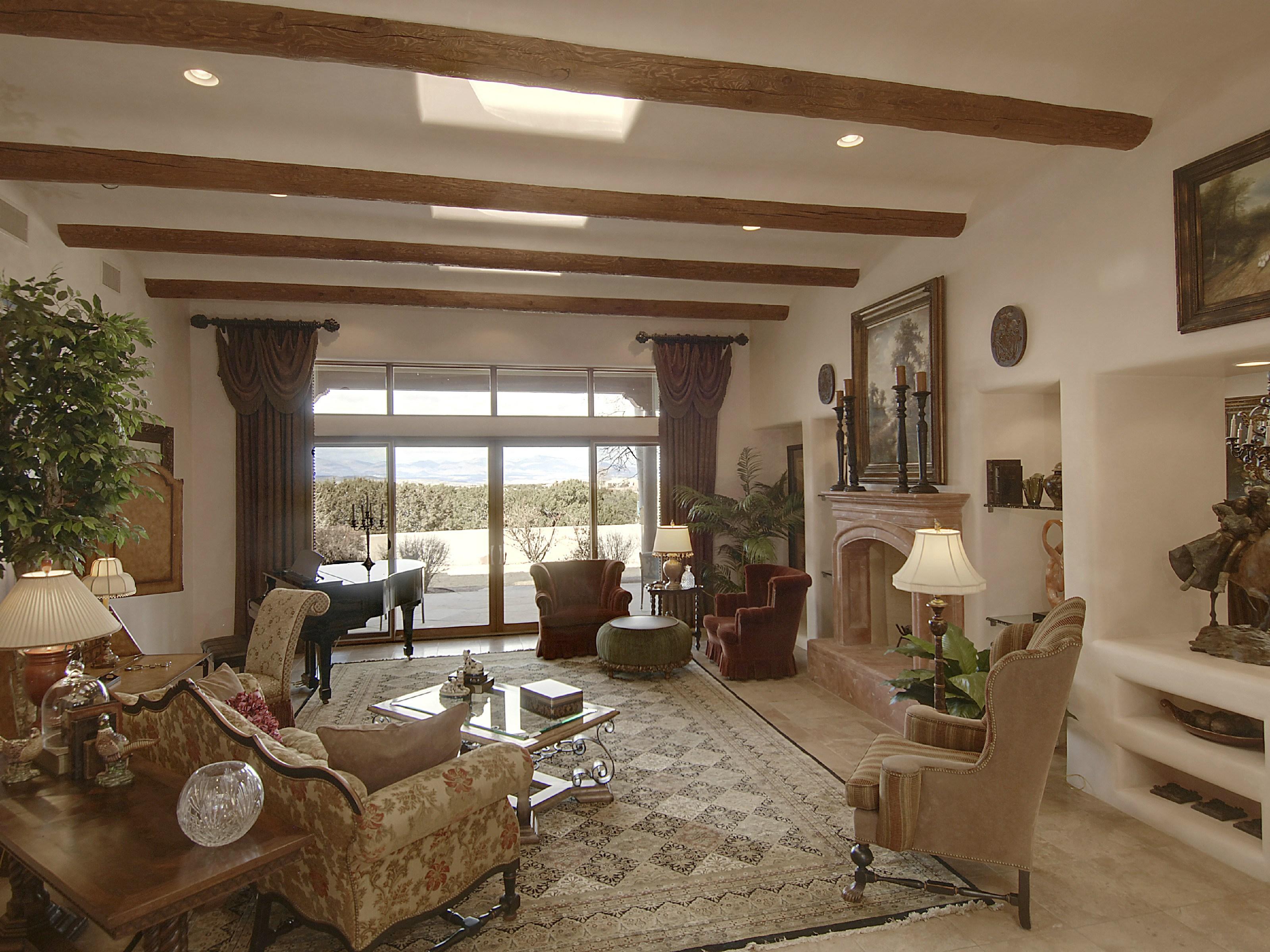 Property For Sale at 16 East Golden Eagle Road