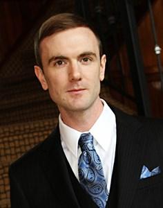 Andrew Borland